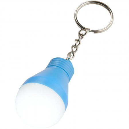 Aquila LED key light, Medium blue