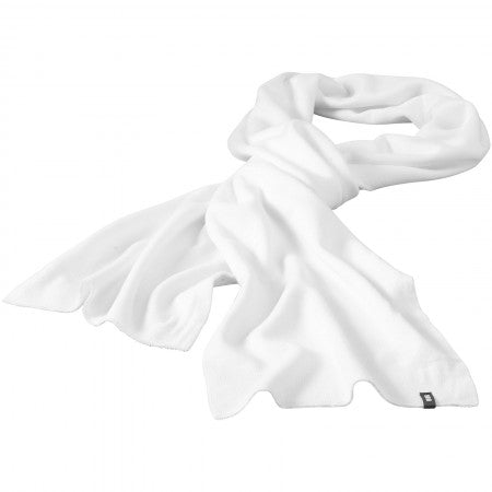 Mark Scarf White