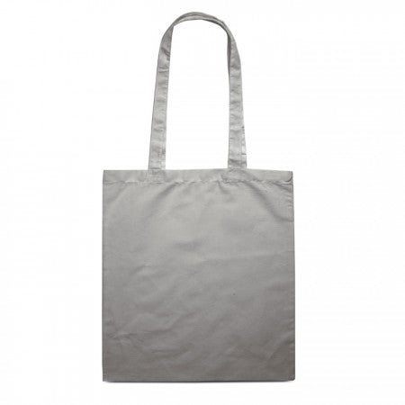 Cotton shopping bag 140gsm