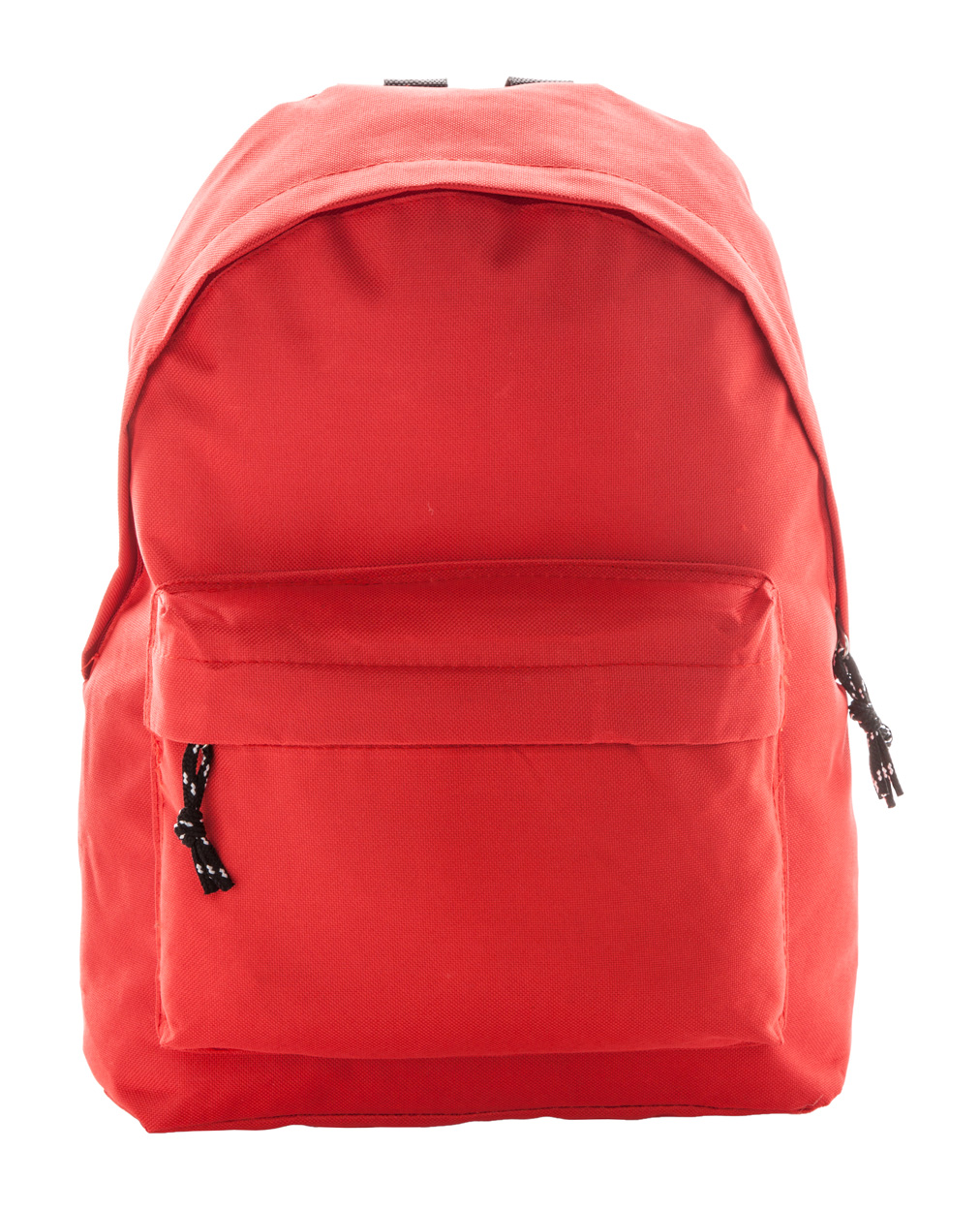 Rucsac Discovery BAP761069