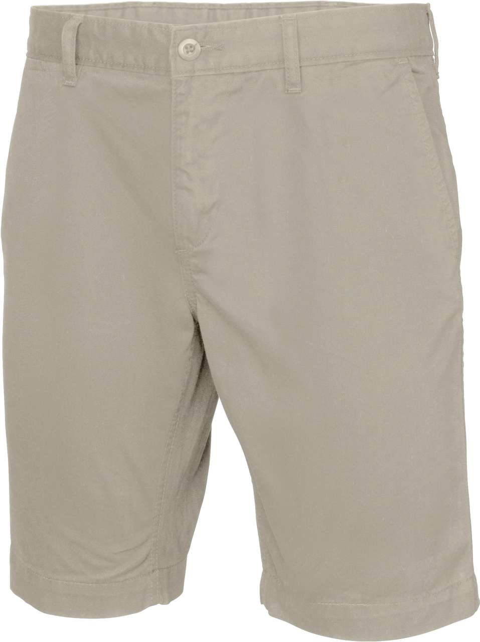MEN'S CHINO BERMUDA SHORTS
