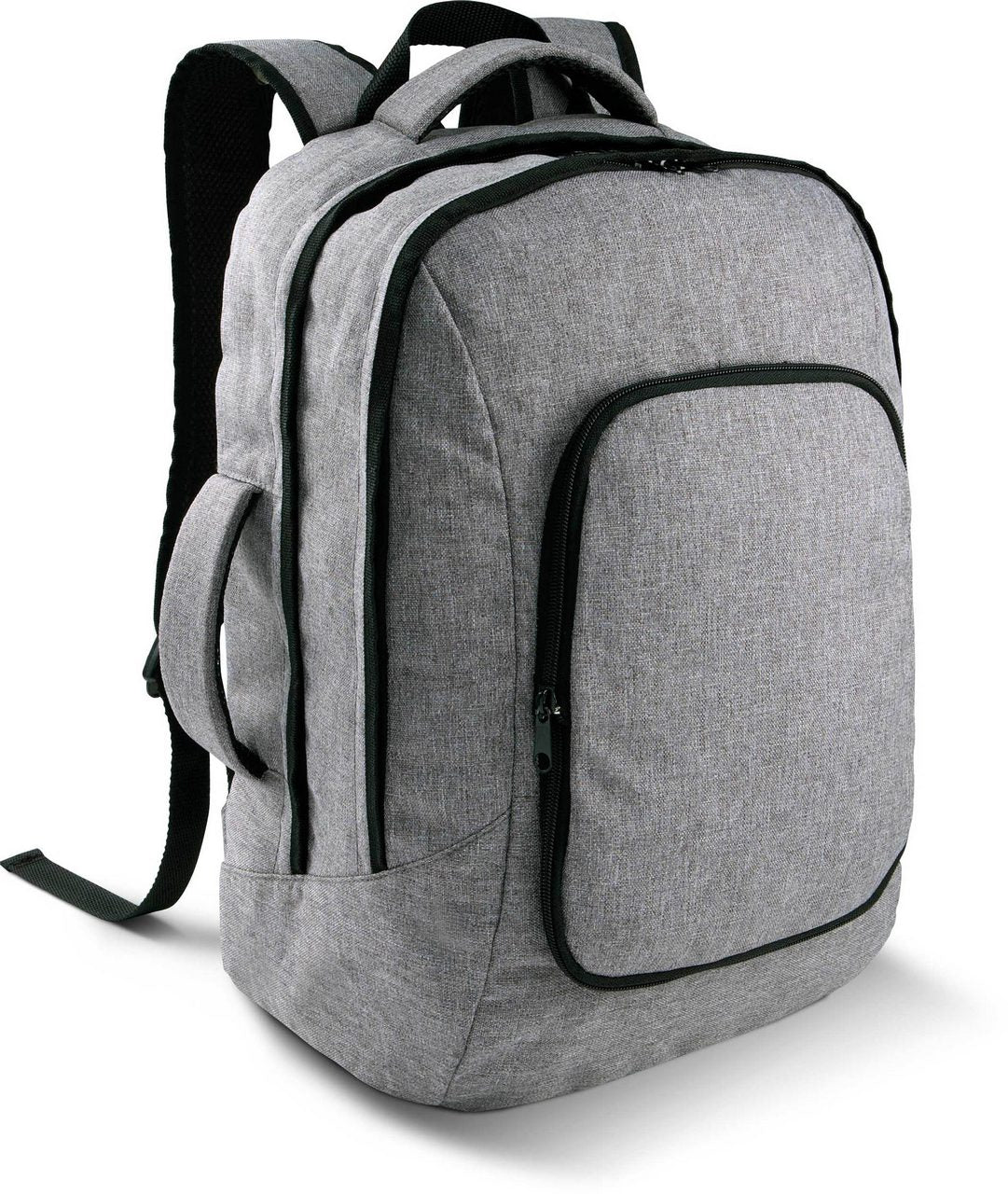 KIMOOD JAP BACKPACK