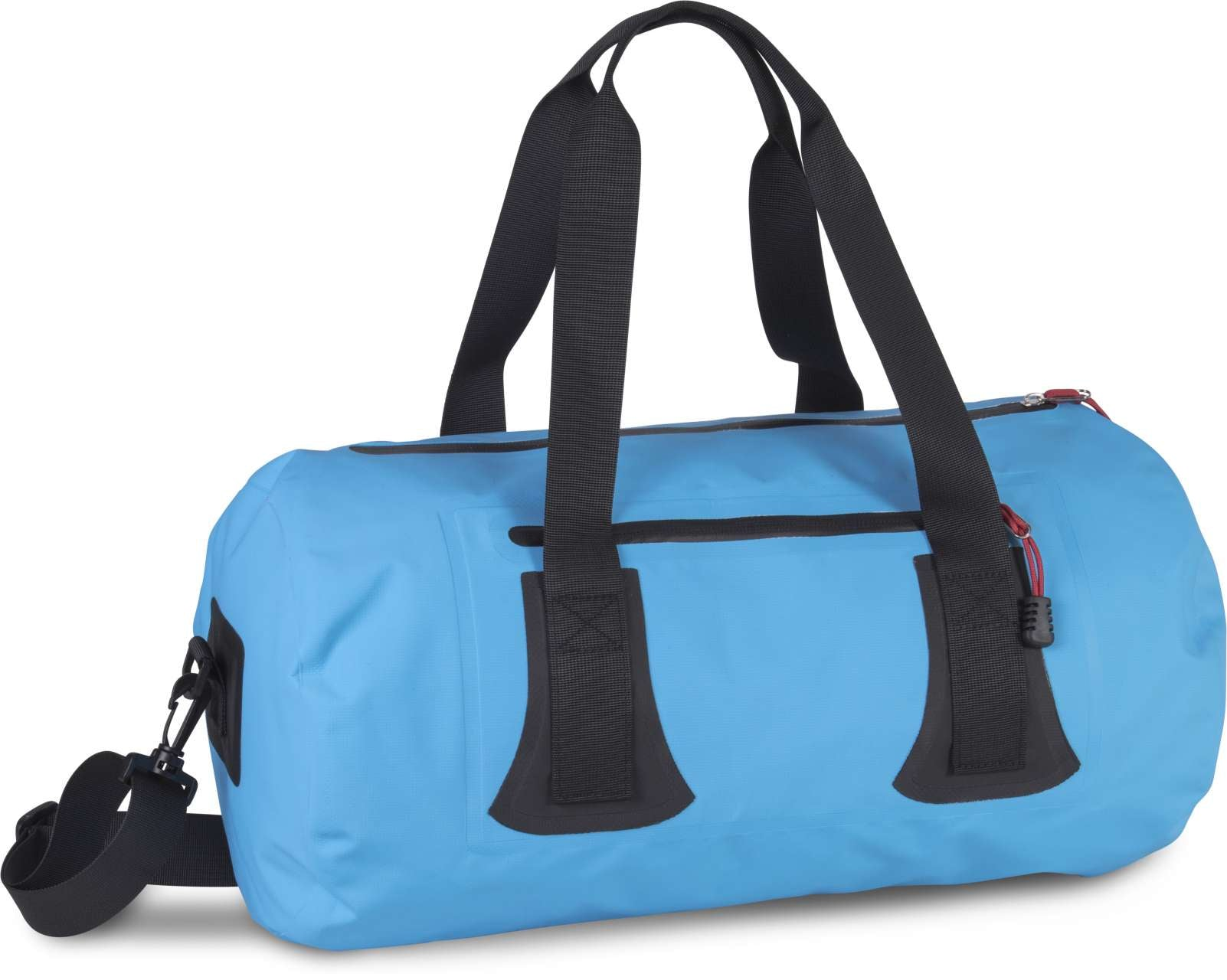 WATERPROOF HOLDALL