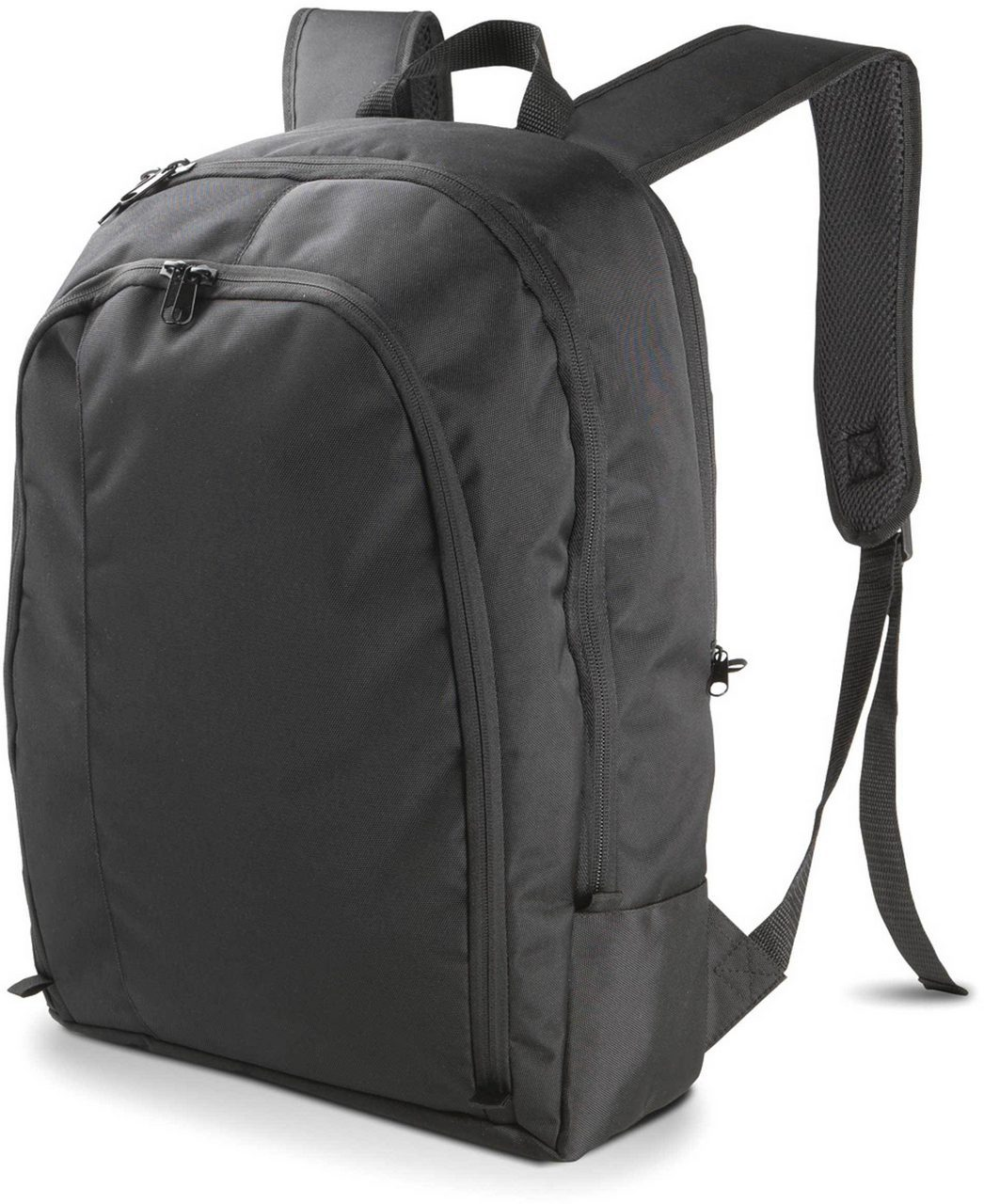 "15\ LAPTOP BACKPACK"" - BRANIO"