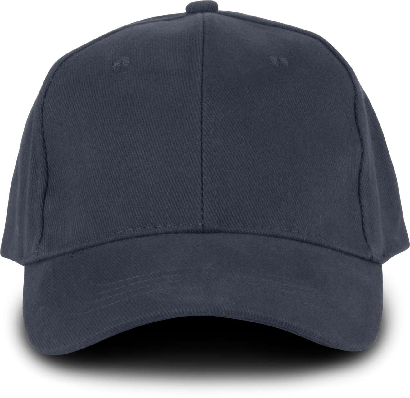 OKEOTEX CERTIFIED 350GSM 6 PANEL CAP
