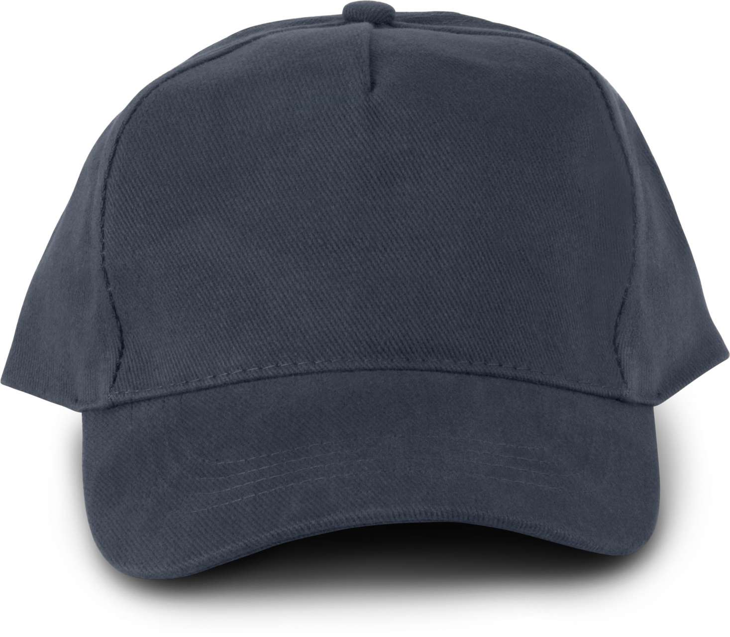 OKEOTEX CERTIFIED 5 PANEL CAP