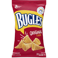 BUGLES ORIGINAL 7.5OZ | Divico Cash & Carry Sint Maarten