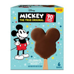 NES MICKEY BAR PACK (6X3OZ) 4Pack