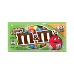 M&M'S CRISPY CHOCOLATE | Divico Cash & Carry Sint Maarten