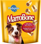 PED MARROBONE DOG TREATS 680GR - 8 Pack