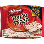 TOTINO'S PARTY PIZZA CHEESE (1x14)