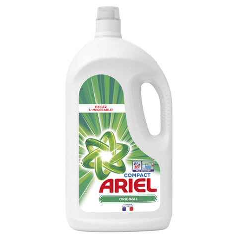 ARIEL LIQUID POWER ORIGINAL (3.75L/2)