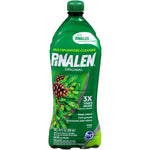 PINALEN ORIGINAL MULTICLEANER (15 x 28oz)