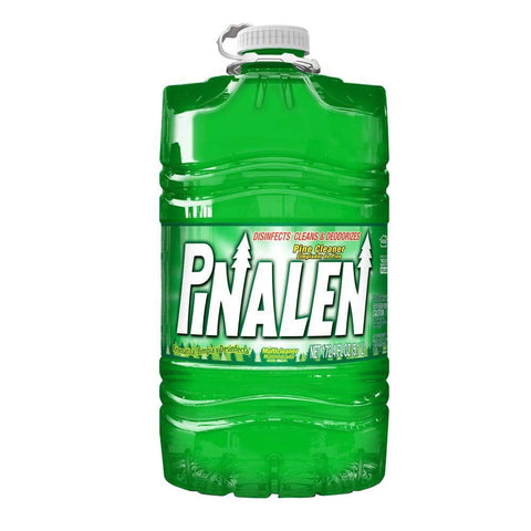 PINALEN ORIG MULTICLEANR (172oz X 3 PACK)