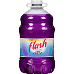 FLASH LAVENDER PASSION (128 oz)