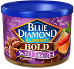BD SWEET THAI CHILI (12 x 170 G)
