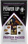 POWER UP PROTEIN PACKED TRAIL (24 x 2.25oz)