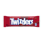 HERSHEY'S TWIZZLER STR BAR 12x18CT