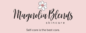 Magnolia Blends