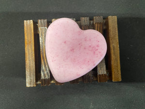 LOVE IS IN THE AIR Soap