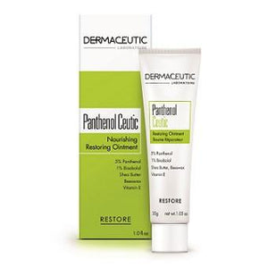 Dermaceutic Panthenol Ceutic