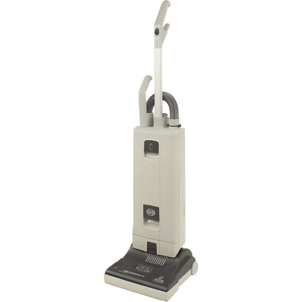 Sebo Essential G4 Upright Vacuum Cleaner