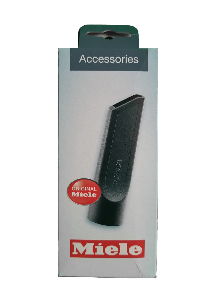 Miele Vacuum Cleaner Crevice Nozzle - 9442630