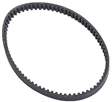 Bissell 1548 Cog Belt Small