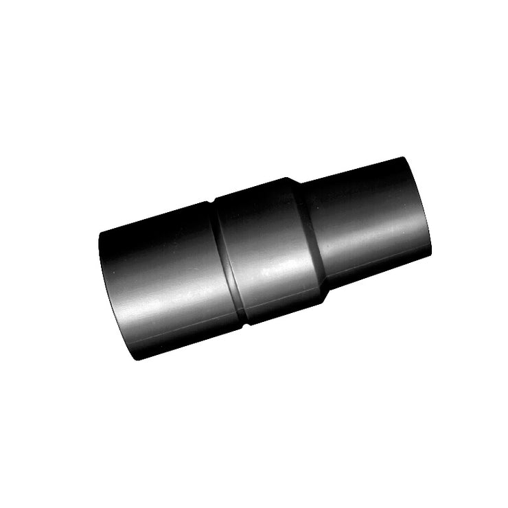 Fitall reducer adaptor