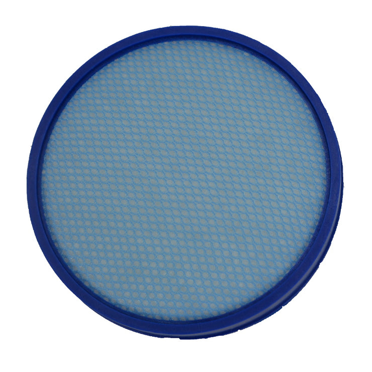 Hoover Windtunnel round primary filter H-304078001