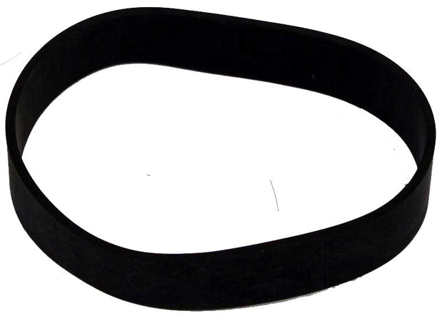 Hoover Replacement Vacuum Belt for WindTunnel Power Drive - 035