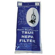 Hoover Windtunnel Power Drive U6400 exhaust Filter,