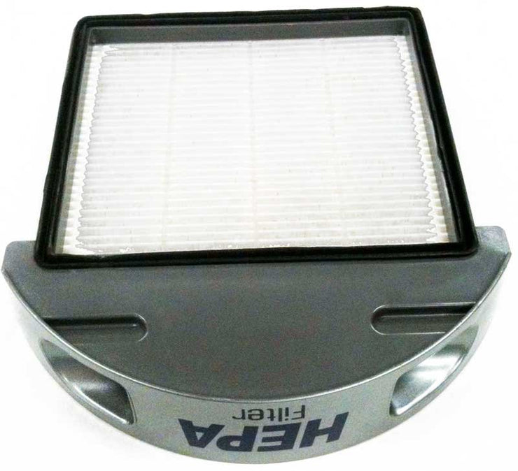 Hoover: H-93002360 Exhaust Tray HEPA Filter