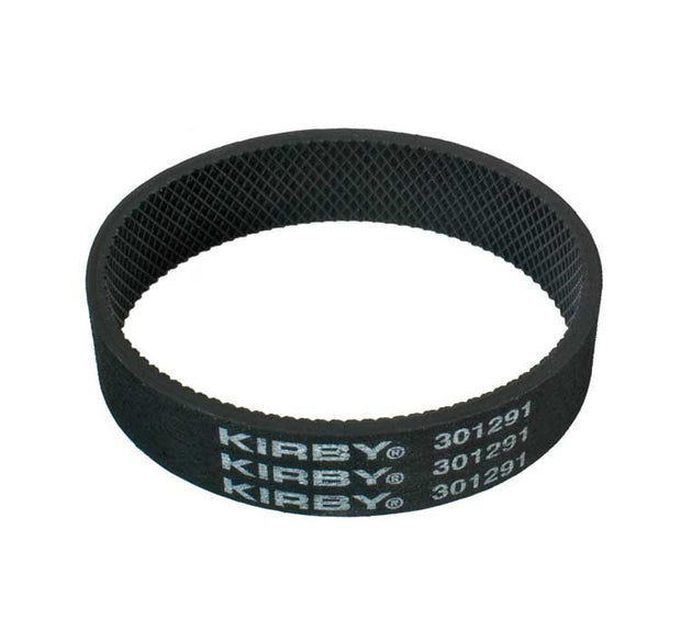 Kirby Vacuum Belt for Generation Series G3, G4, G5, G6, UG, DE, and Sentria