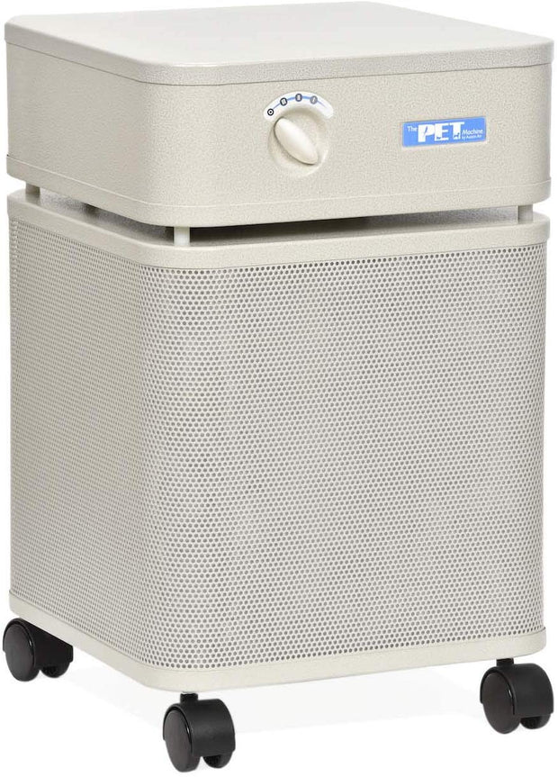 Austin Air Pet Machine Air Purifier