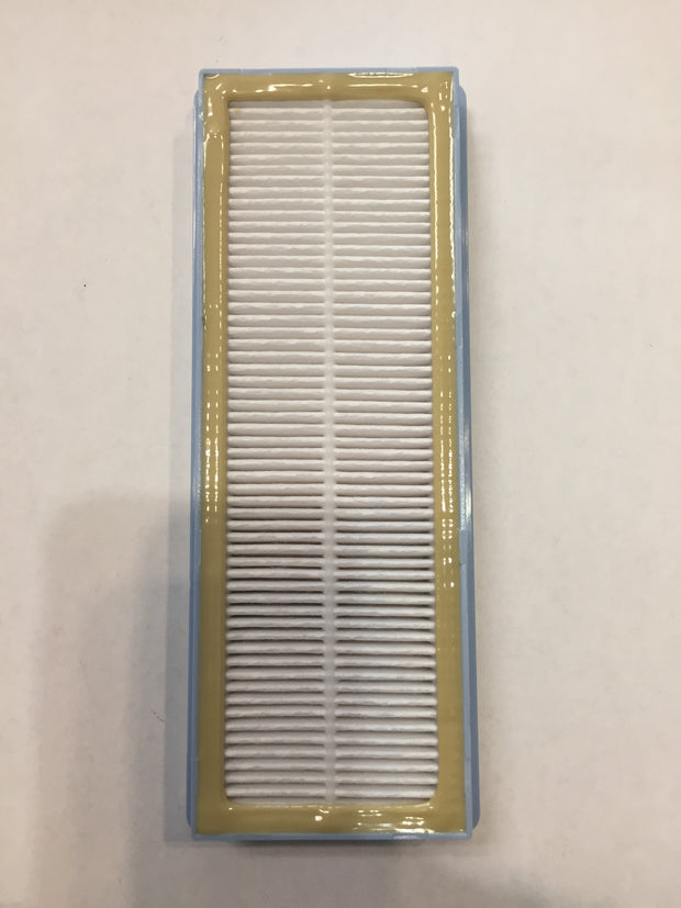Riccar Radiance Hepa filter Small