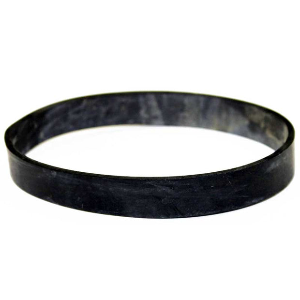 Riccar Replacement RSL Vacuum Belt for R10 Series