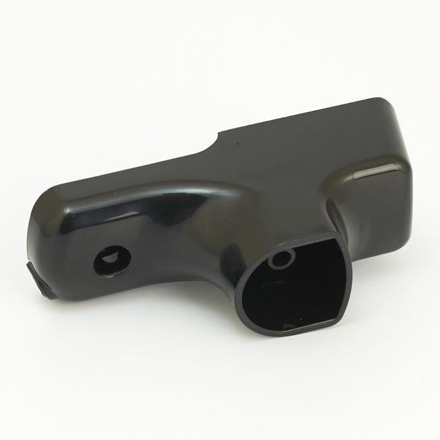 Riccar UPPER CORD HOOK MOUNT NE