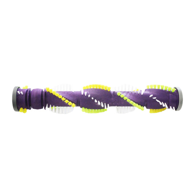Bissell Brushroll Model 1604104 for Bissel 1309 Petlifter Pet Vacuum - Purple