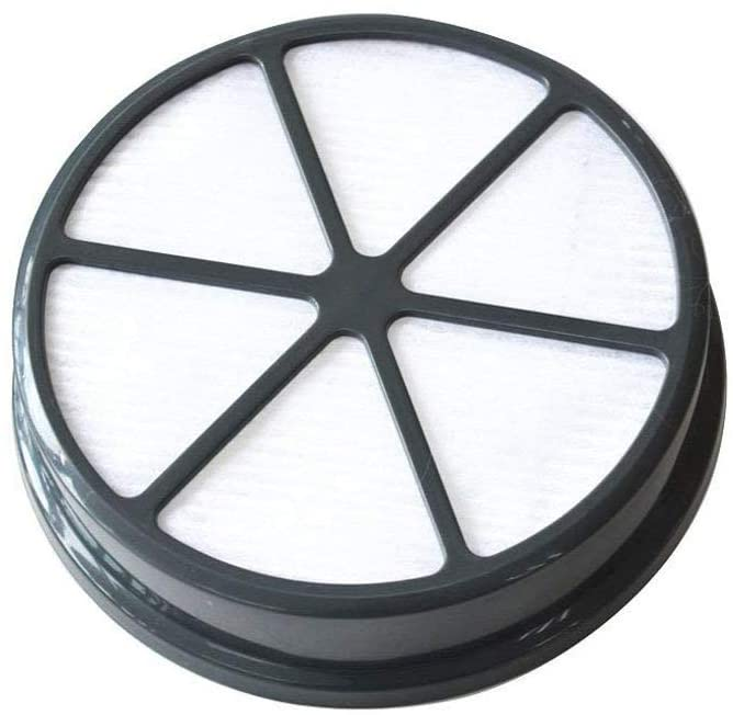 Hoover Wintunnel Air Primary round filter