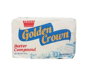 Butter Compound