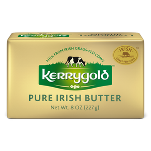 Pure Irish Butter Salted