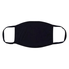 Load image into Gallery viewer, 4-Ply Cotton Reusable Masks