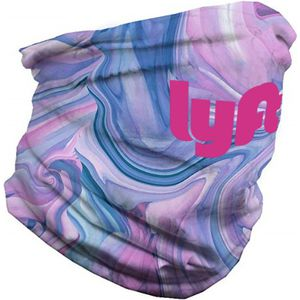 Full Color Anti-Microbial Neck Gaiters