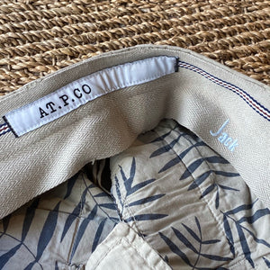 AT.P.co - Chino Jack Beige