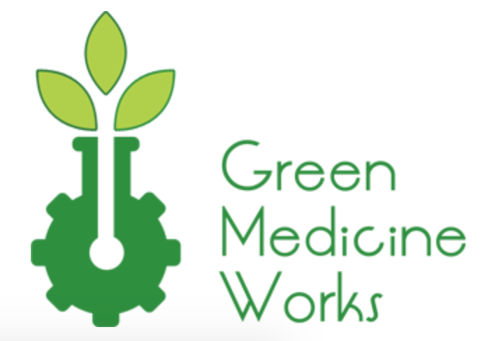 Green Medicine Encyclopedia is a Science Based Encyclopedia Providing Researched Evidence for Nutritional Medicine and Natural Health Therapies. ***READ DESCRIPTION TO BUY***