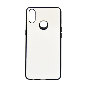 Samsung A10S Custom Case