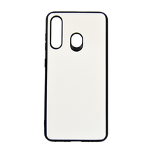 Load image into Gallery viewer, Samsung A60 Custom Case