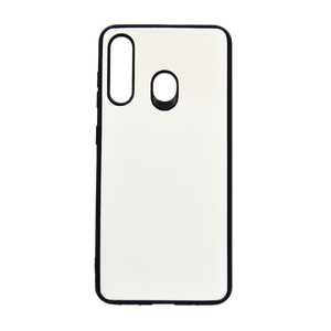 Samsung A60 Custom Case
