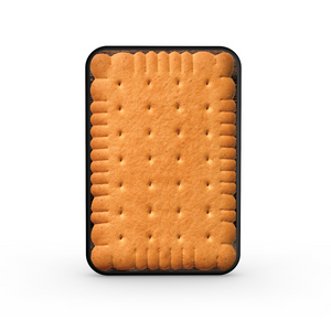 Biscuit Power Bank